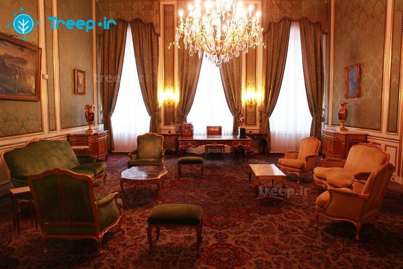 کاخ-موزه-سعدآباد_1