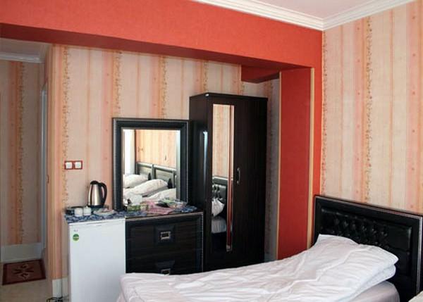 هتل-دربند_2