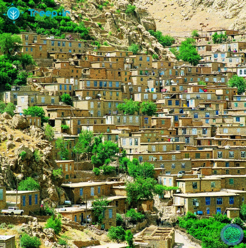 روستای-هجیج_12
