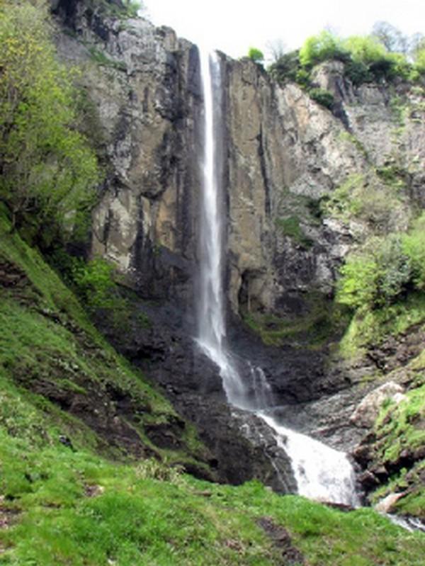 آبشار-لاتون_7
