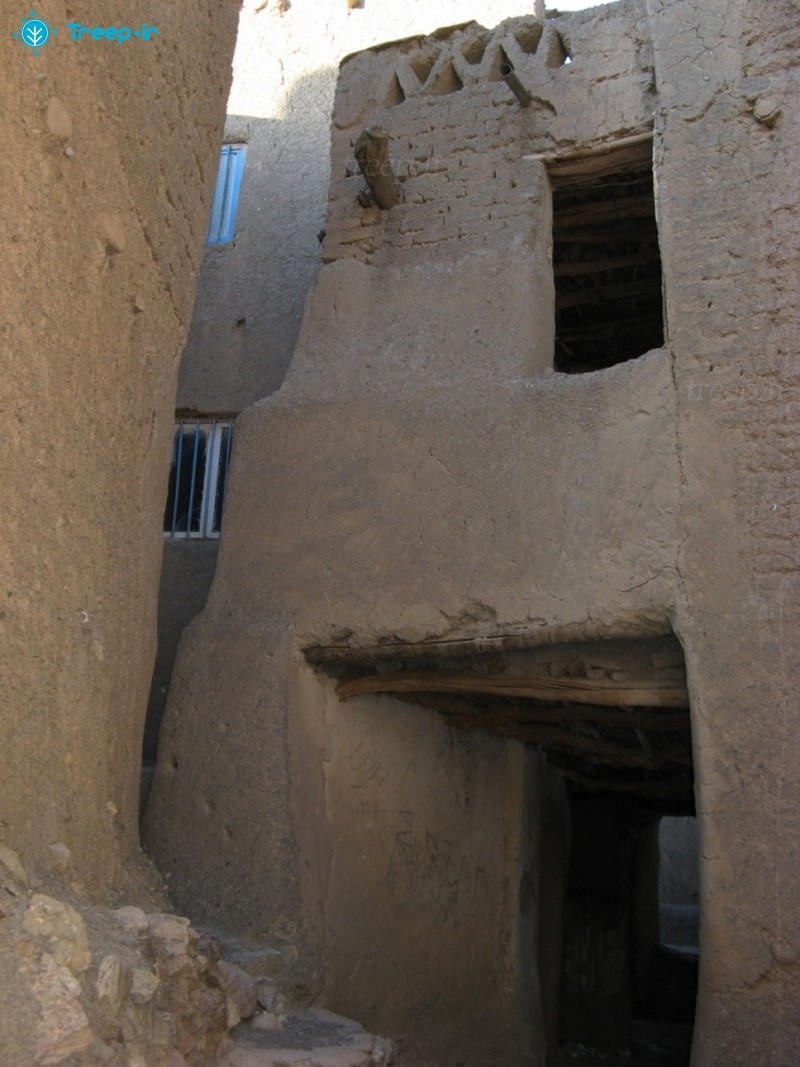 روستای-نایبند_16