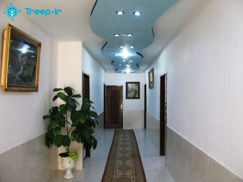 هتل-آپارتمان-امیر_9