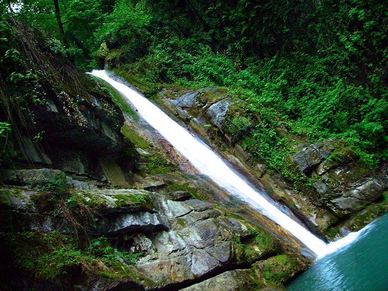 آبشار-شیرآباد_5