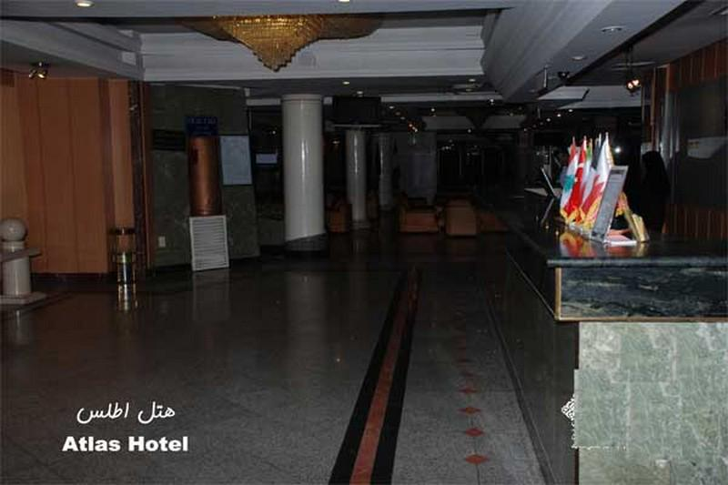 هتل-اطلس_29