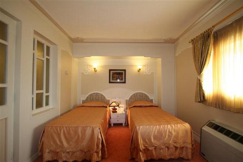 هتل-عباسی_6
