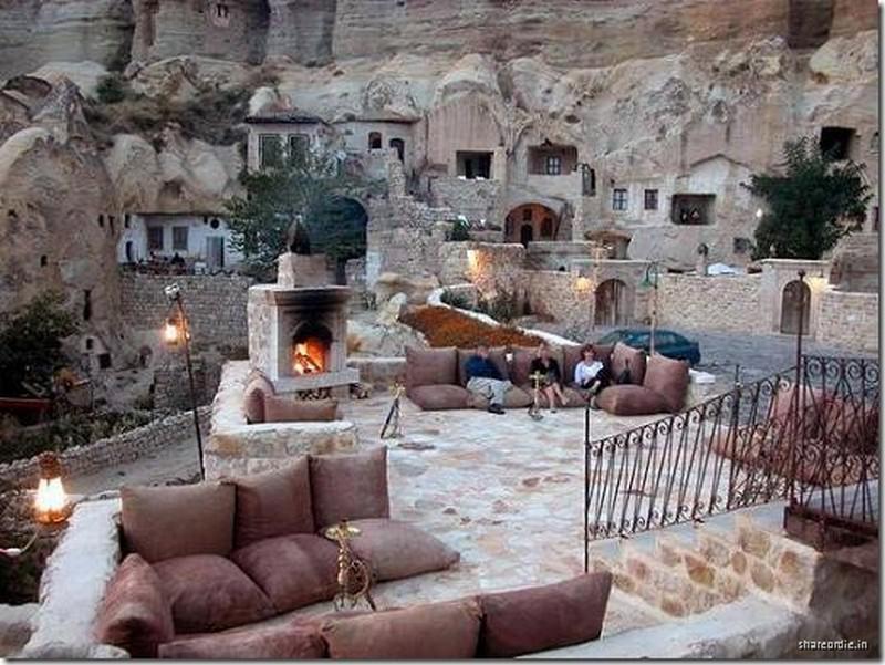 هتل-لاله-کندوان_25