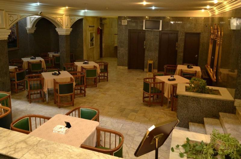 هتل-تارا_34