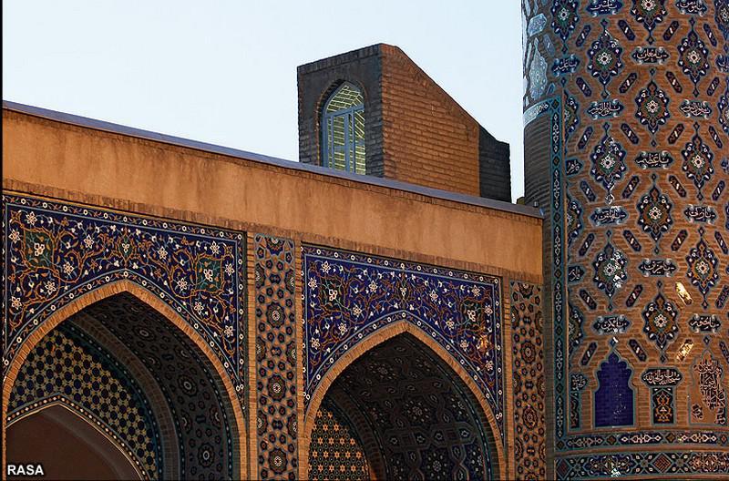 مسجد-هفتاد-و-دو-تن_4