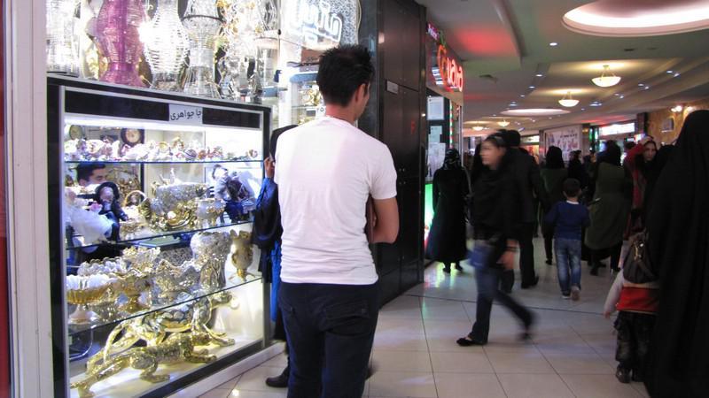مرکز-خرید-الماس_36