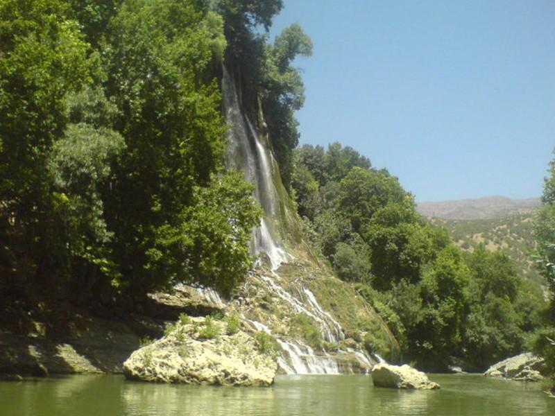 آبشار-بیشه_6
