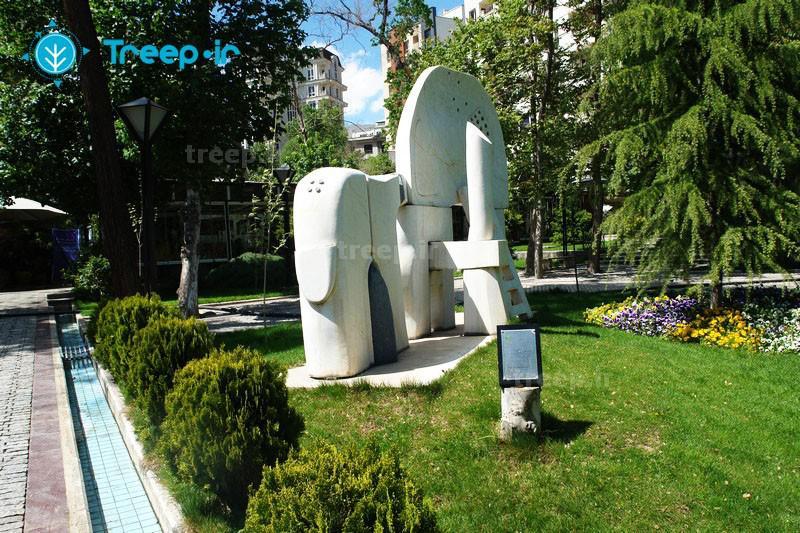 باغ-موزه-هنر-ایرانی_22