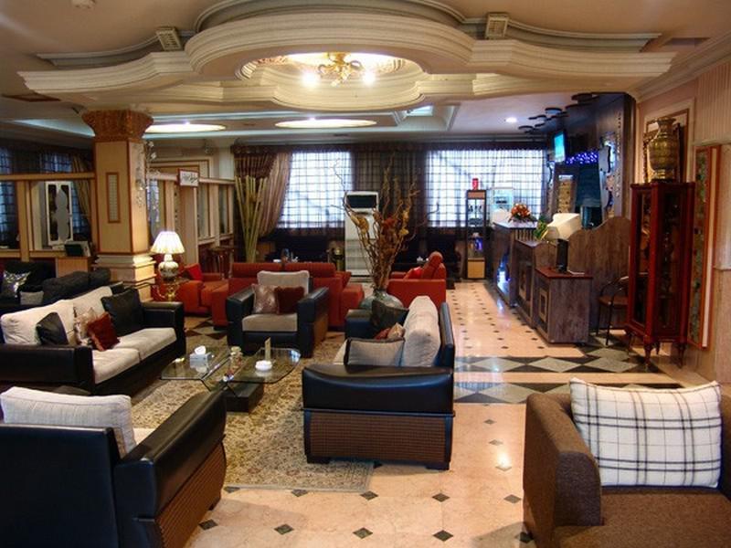 هتل-اعیان-_27