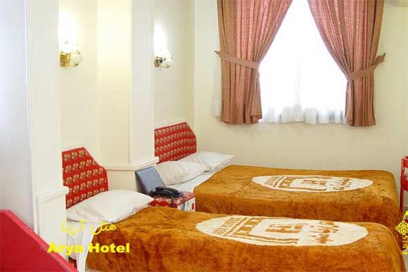 هتل-آریا_7