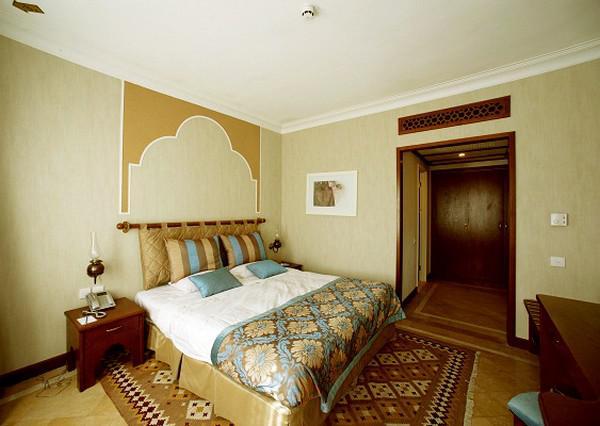 هتل-صفائیه_1