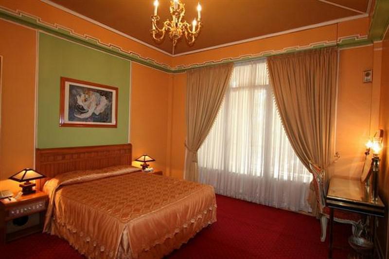 هتل-عباسی_21