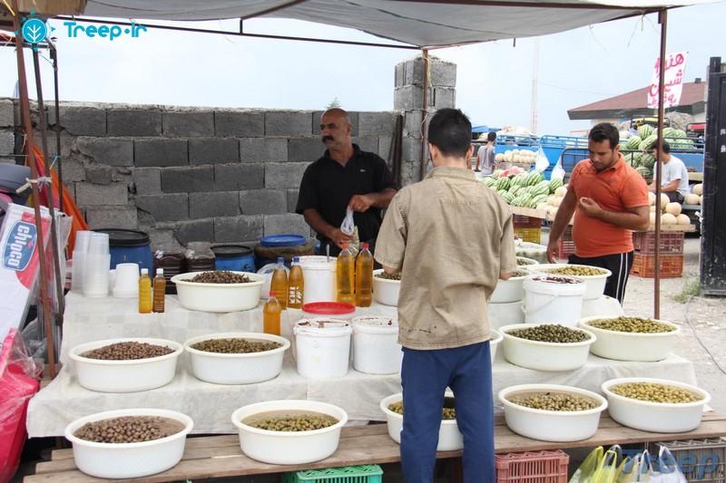 بازار-روز-نوشهر_10