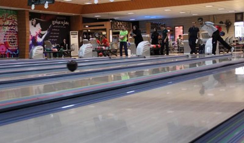 مجموعه-ورزشی-پردیس-اصفهان_3