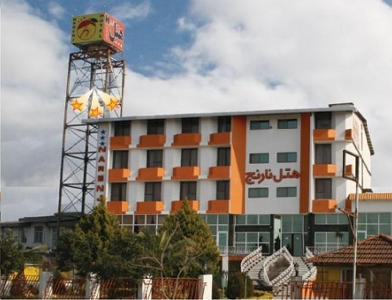 هتل-نارنج_1