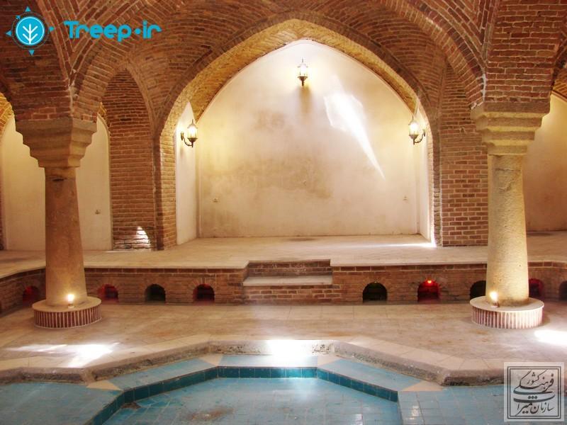 حمام-قلعه-(موزه-مردم-شناسی)_1