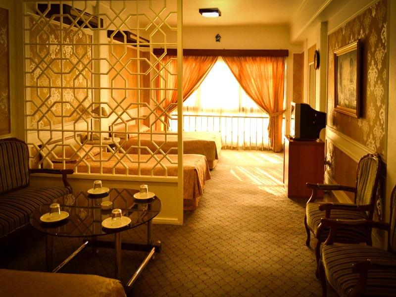 هتل-تارا_25