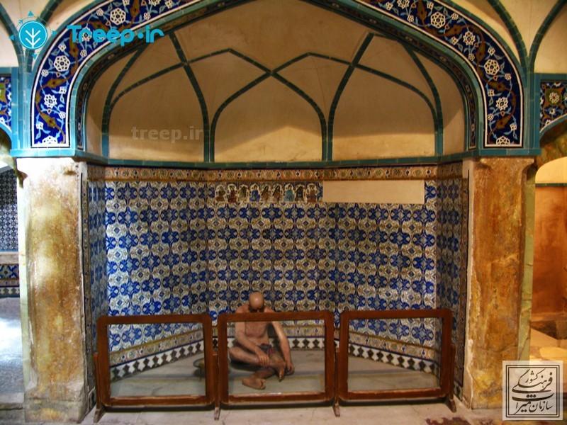 حمام-گنجعلی-خان_3