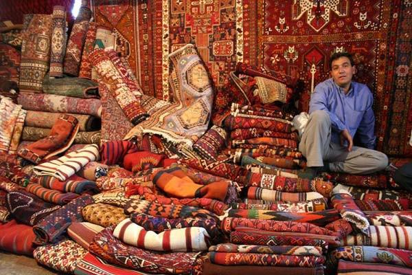 جمعه-بازار-پارکینگ-پروانه_16