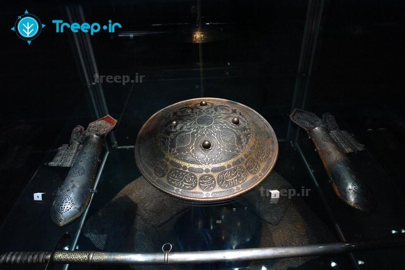 موزه-رضا-عباسی_17