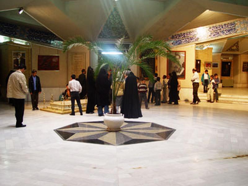 مقبره-الشعرا_7