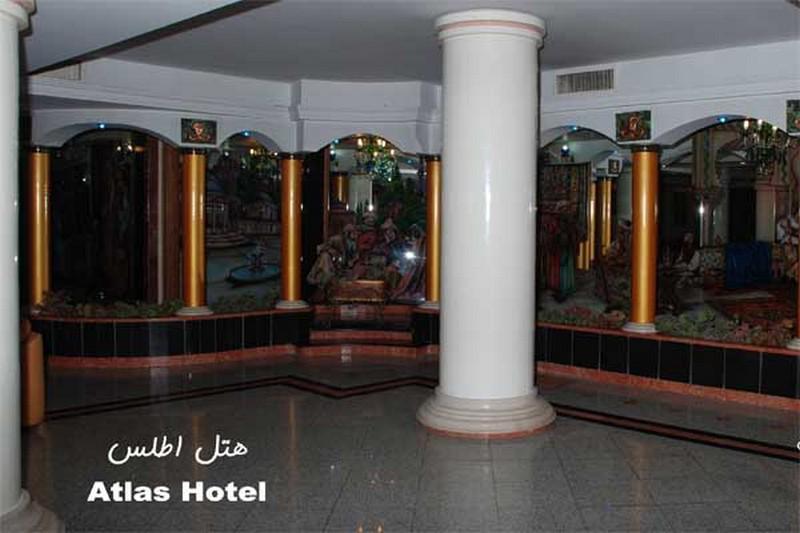 هتل-اطلس_32