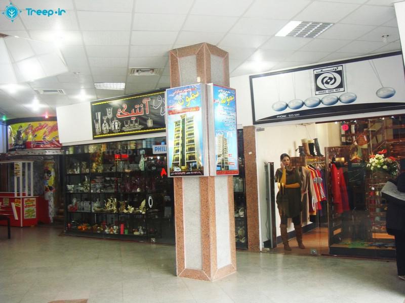 مرکز-خرید-نگین-رامسر_2