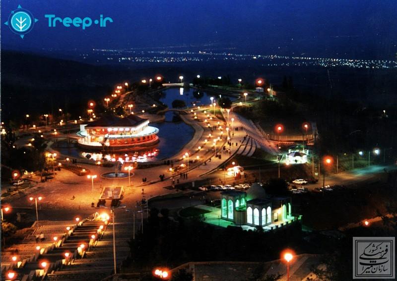 تپه-عباس-آباد_3