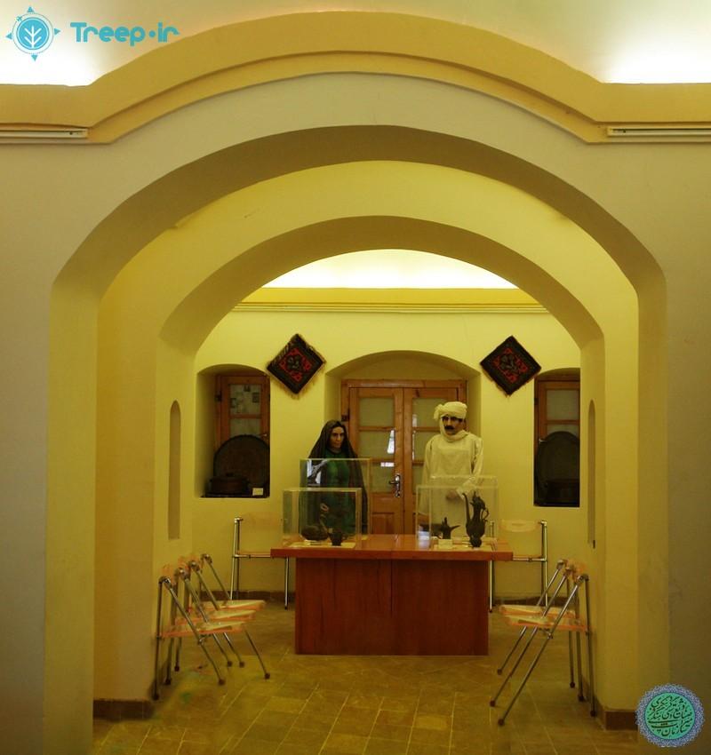 موزه-مردم-شناسی-زابل-_14