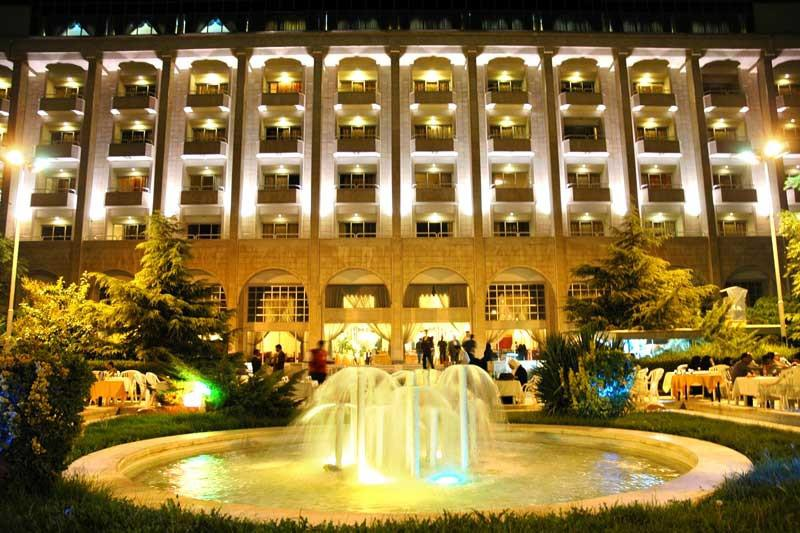 هتل-هما2-_1