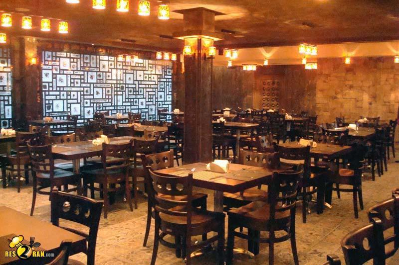 رستوران-بل-پاسی_8
