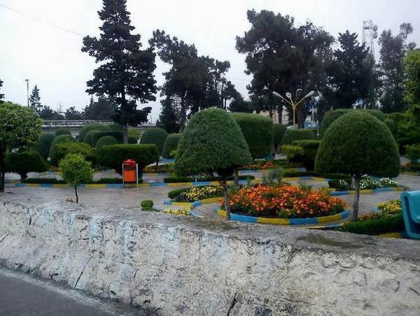 پارک-دهکده-طلایی_6