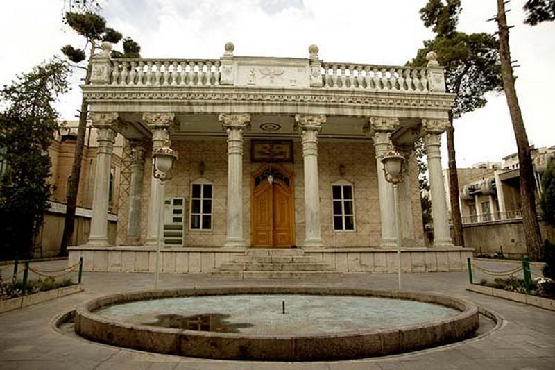 آدریان-تهران-_1