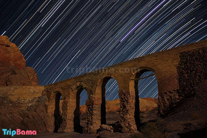 astro-tourism-1