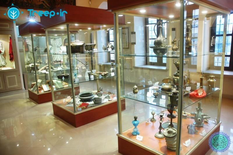 موزه-شاهرود_6