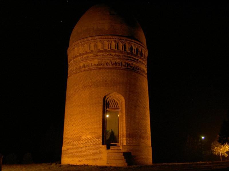 برج-لاجیم_7