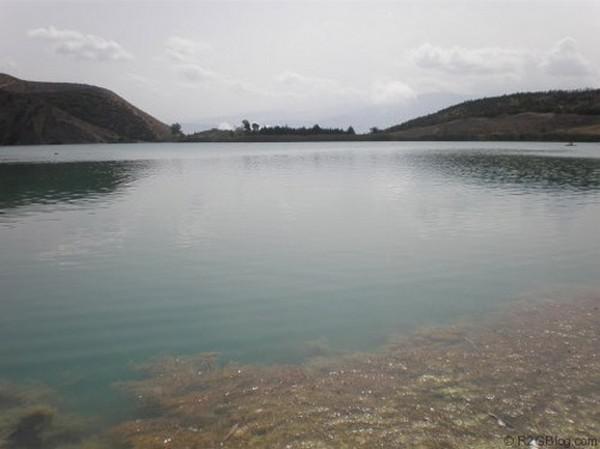 دریاچه-ولشت_7