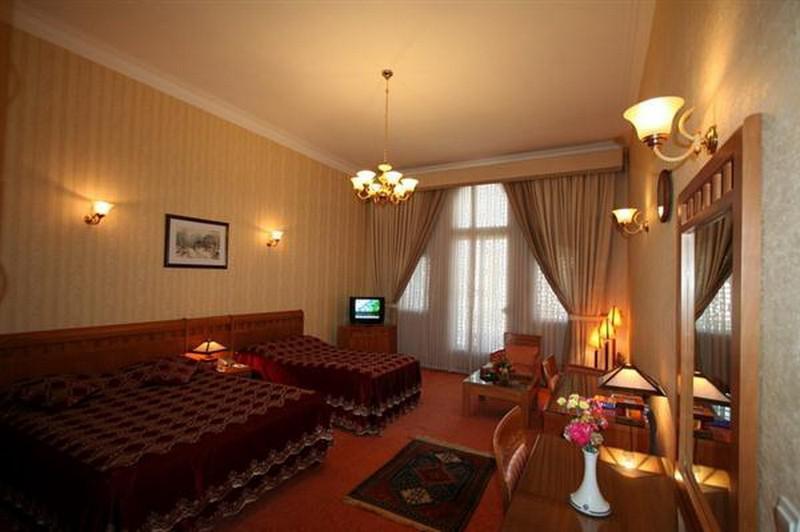 هتل-عباسی_35