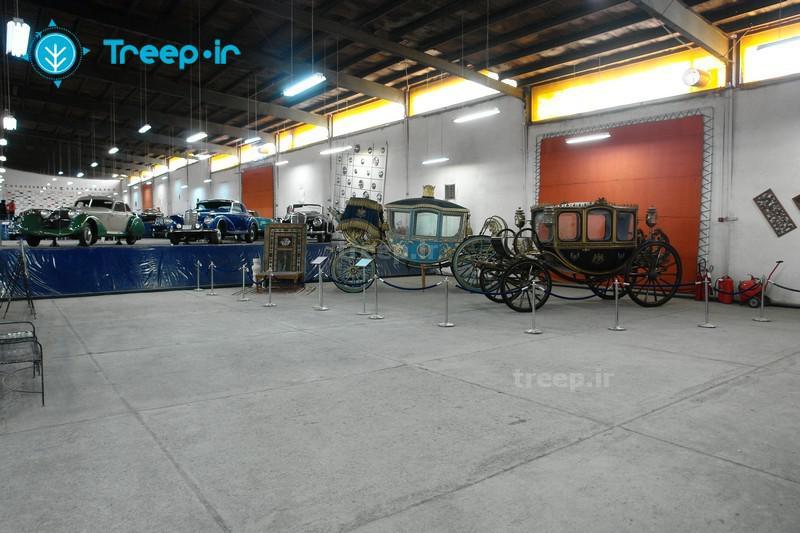 موزه-خودرو_12