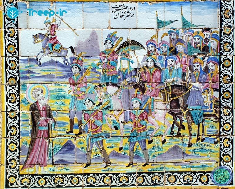 تکیه-و-موزه-معاون-الملک-_10