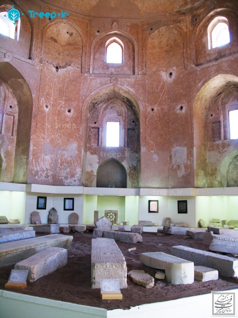 موزه-سنگ-گنبد-جبليه_8