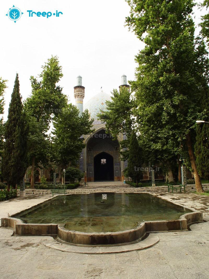 مدرسه-چهارباغ_16