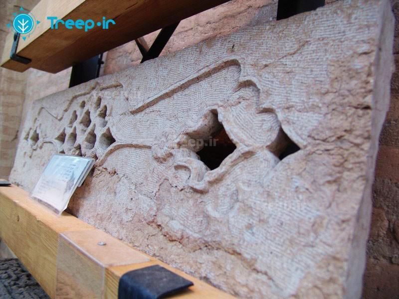 موزه-سنگ-های-تاریخی-هفت-تنان_32