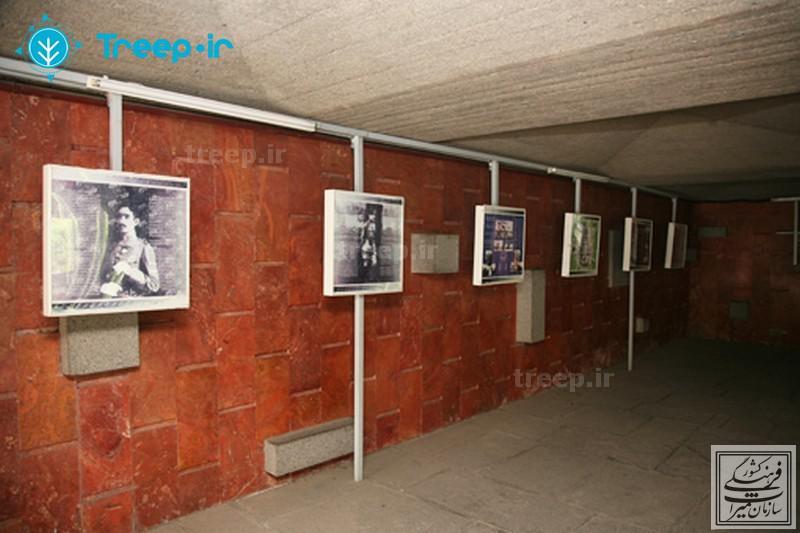موزه-نادری-_5