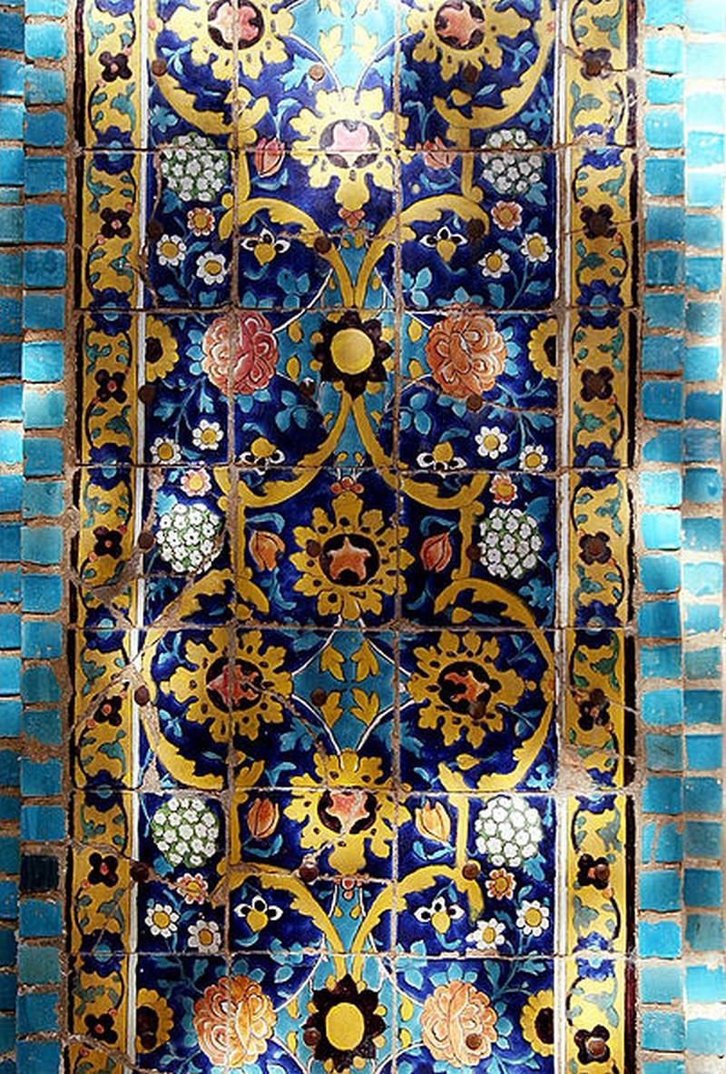 مسجد-دارالاحسان_3