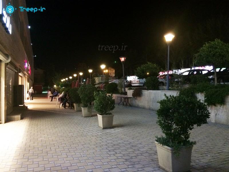 مرکز-خرید-الماس-ایران_10