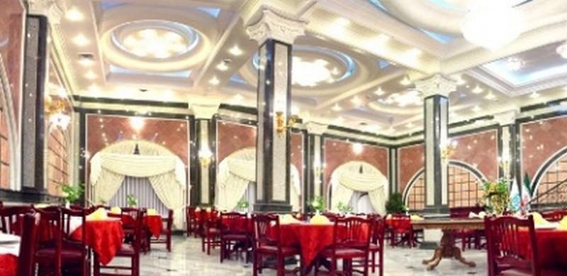 هتل-قصر_27